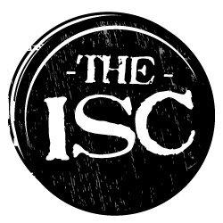 ISCbug